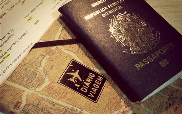 passaporte1.png